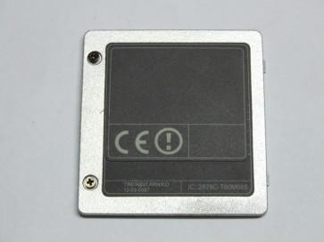Capac WiFi Acer Ferrari 3200 38Z13PDTN03