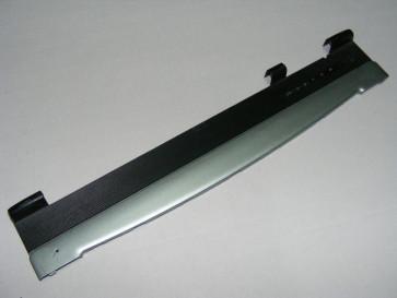 Hinge Cover Panel Acer TravelMate 4060 3KZL1LCTNI5