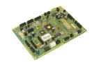DC Controller HP Color LaserJet 2550 RG5-7611