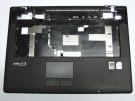 Palmrest + Touchpad Fujitsu Siemens Amilo Li 2735 60.4V702.006