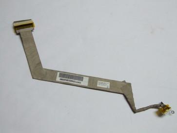 Panglica display Asus F3J 08G23FJ8010U