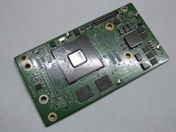 Placa video Dell Vostro 1500 180-10410-0000-A01