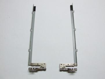 Balamale laptop Fujitsu Siemens Amilo M1450G 40GUK6040-00 40GUK6040-10