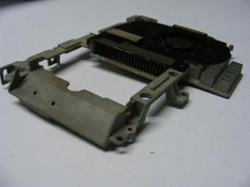 Heatsink pentru laptop HP DV5000 407862-001