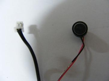 Microfon Acer Extensa 5620G 2.342.112.002