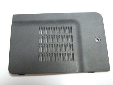 Capac Wifi Acer Aspire 5510 AP008000A00 cu urme de oxidare