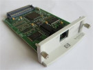 Placa de retea / print server HP Jetdirect 615n / J6057-60002