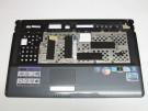 Palmrest + touchpad MSI CR700 731C423TC7A4020701