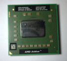 Procesor AMD Athlon 64 X2 QL-64 AMQL64DAM22GG