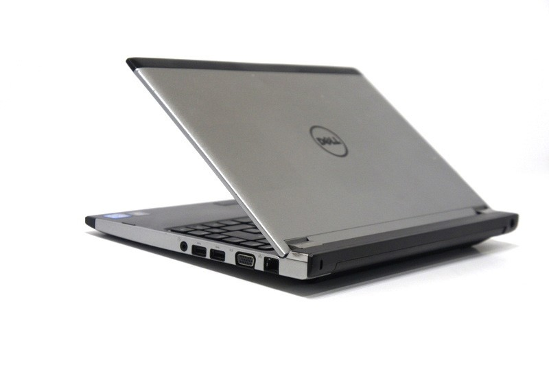 Intel Turbo Boost Technology Driver Download Dell