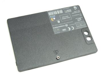 Capac Wifi HP Compaq NX6310