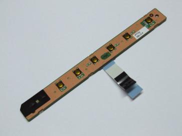 Power Button Fujitsu Siemens Amilo Pa 2548 50-71336-23