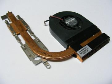 Heatsink pentru laptop Amilo La 1703 RS-E25-PLUS cu cooler