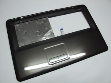 Palmrest + Touchpad Asus K70IJ 13GNVQ10M03X-1