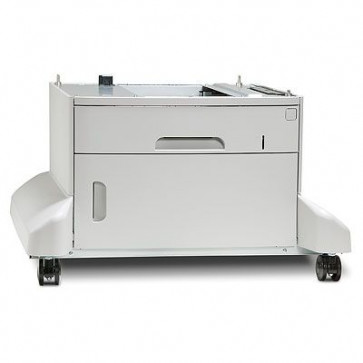 HP LaserJet MFP 500 Sheet Tray with Integrated Stand NOU pentru HP LaserJet M5035 M5025 MFP Q7834A