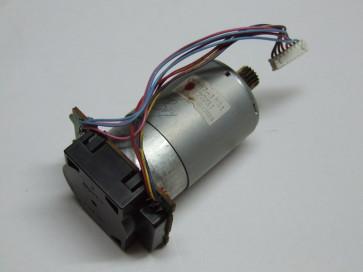 Rotary Motor HP Color LaserJet 2500 RH7-1531