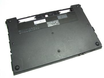 Bottom Case Hp ProBook 4510s 535864-001
