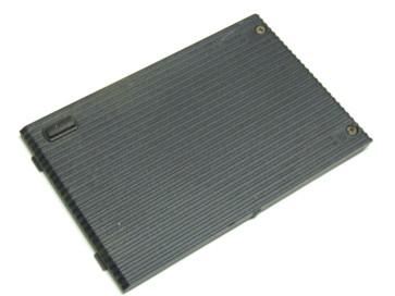 Capac HDD Compaq Presario M2000