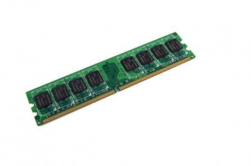 Memorie PC Hynix 2GB PC2 5300 DDR2 667MHz HYMP125U64CP8-Y5