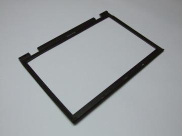 Rama capac LCD Lenovo N200 FA01D000700