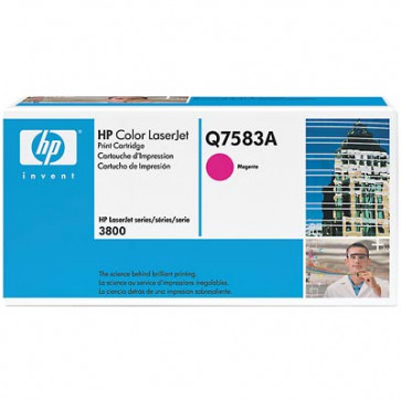 Cartus imprimanta HP Q7583A