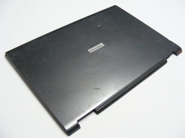 Capac LCD Toshiba Satellite Pro A120 K000033030
