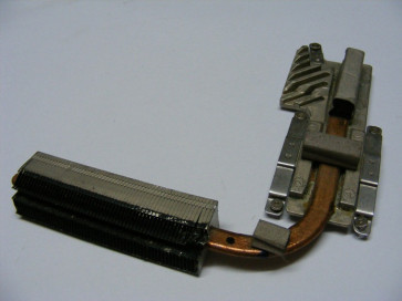 Heatsink Acer Extensa 5220 60.4T320.003 A03