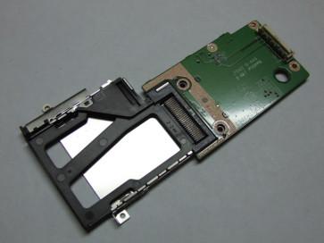 Slot PCMCIA Dell Vostro 1500 DAFM5TH38E1