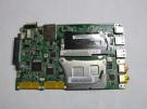 Placa de baza laptop Acer Aspire One ZA3 31ZA3MB0040 DA0ZA3MB6E0 (MONTAJ + TRANSPORT DUS INTORS INCLUSE)