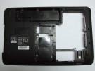 Bottom Case Acer Aspire 7736G