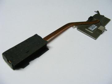 Heatsink pentru laptop Asus A7V GPU ND01AM262