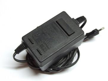 Alimentator imprimanta HP 30V 0.4A cu mufa neagra C2176A
