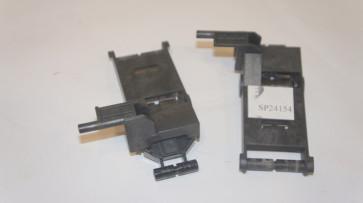 Balamale HP Laserjet 3030