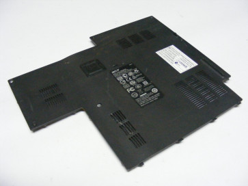 Capac Bottom Case Acer Extensa 5620G 60.4T328.004