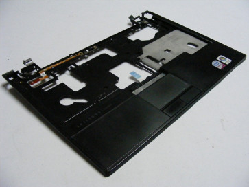 Palmrest+Touchpad +Led pannel Dell Latitude E4300 0N471D