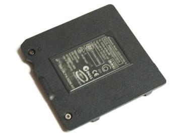 Capac Wifi Dell Inspiron 640m E1405 XPS M140 60.4C402.001