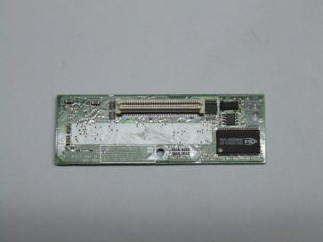 BMC Board Fujitsu Siemens Primergy Rx100 S2 48.53W01.011