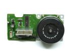 Drum feed drive motor HP LaserJet 9050 RH7-5287