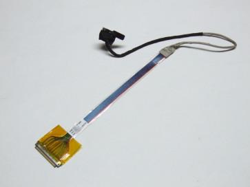 Panglica Display ECS G900