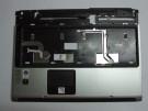 Palmrest + Touchpad Acer Aspire 9300 60.4G928.004