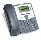 Telefon IP Linksys SPA942