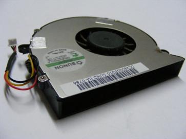 Cooler Acer Aspire 5315 DC280003G10