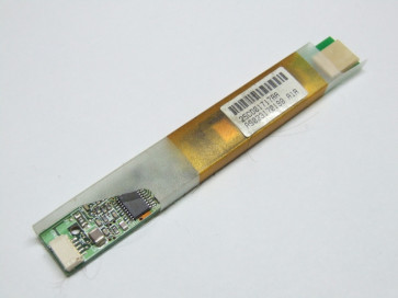 Invertor LCD laptop Acer TravelMate 8200 AS023170198