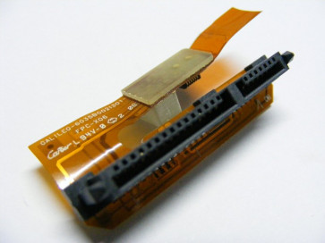 Conector Hdd HP 2133 6035B0021301