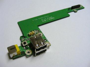 Mufa alimentare + USB Acer Aspire 3050 DA0ZR1PB6E0