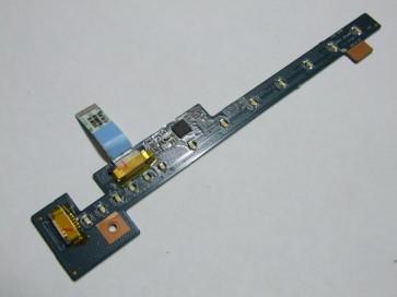Butoane Multimedia Dell Vostro 1710 LS-4134P