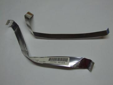 Flat Flexible Cable HP Color LaserJet 2500 C9706-60104