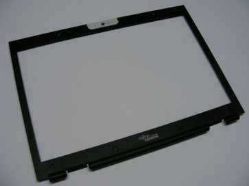 Rama capac LCD Fujitsu Siemens Amilo Pa 3515 60.4H710.001