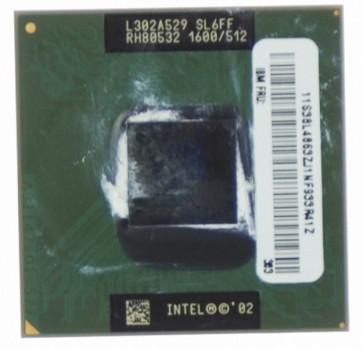 Procesor Intel Pentium 4-M SL6FF