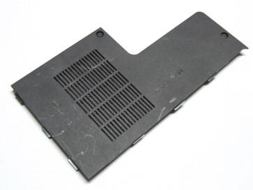 Capac memorii RAM HP Pavilion G62 1A226HC00-600-G